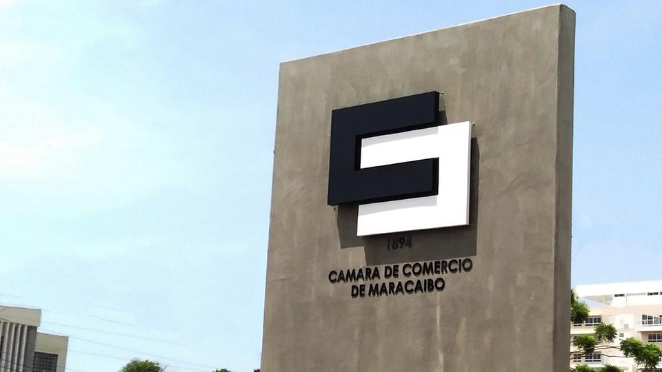 Camara-comercio-maracaibo