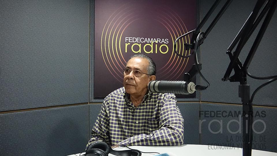 Eduardo-Quintana-Ps
