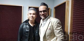 La Guía de Caracas Radio