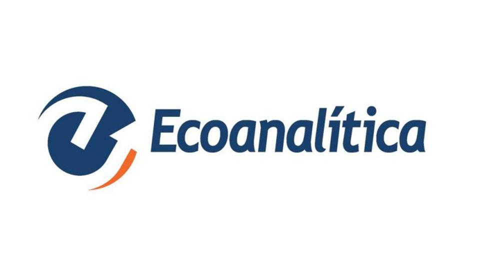Ecoanalítica