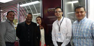 Xerox De Venezuela