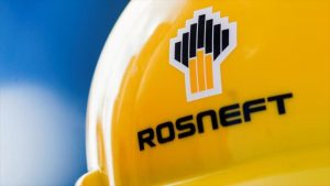ROSNEFT-federadio