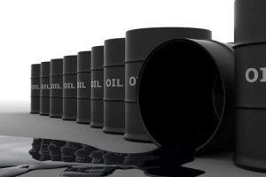 Petróleo-Federadiove
