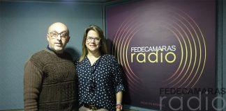 Alesia Rodriguez-federadio