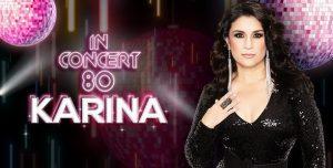 Karina La Voz