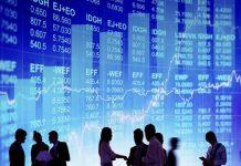 Mercados e índice Bursátiles