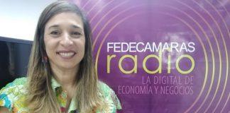 Claudia Valladares-federadio