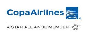 copa-airlines-comunicado-federadio