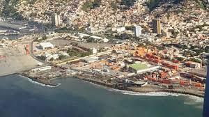 puerto-laguaira-federadio