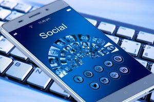 apps-pago móvil-federadio