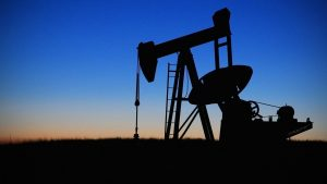 petroleo-federadio