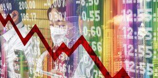 economia.venezuela-federadio