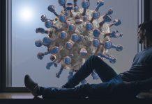 coronavirus-federadio