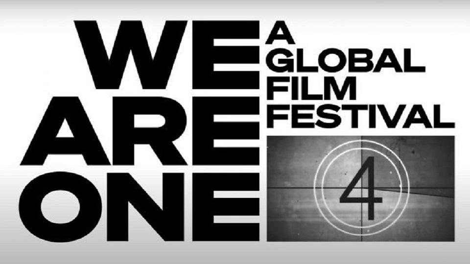 We-are-one-federadiove