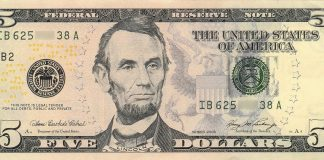 dolares-federadiove
