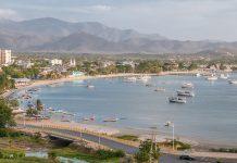 margarita-island-539531_1280