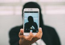 selfies-federadiove