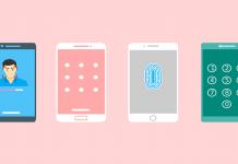 smartphone-federadiove