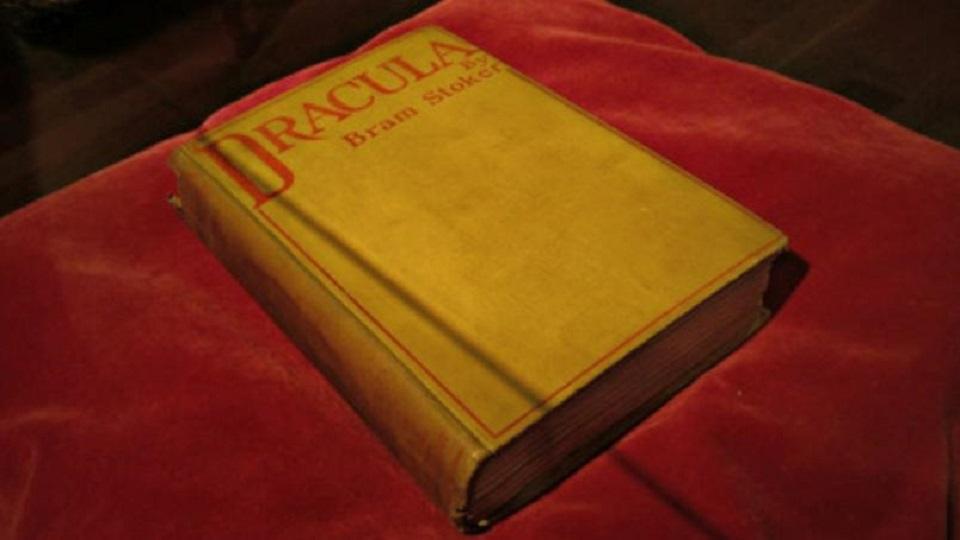 drácula-federadiove