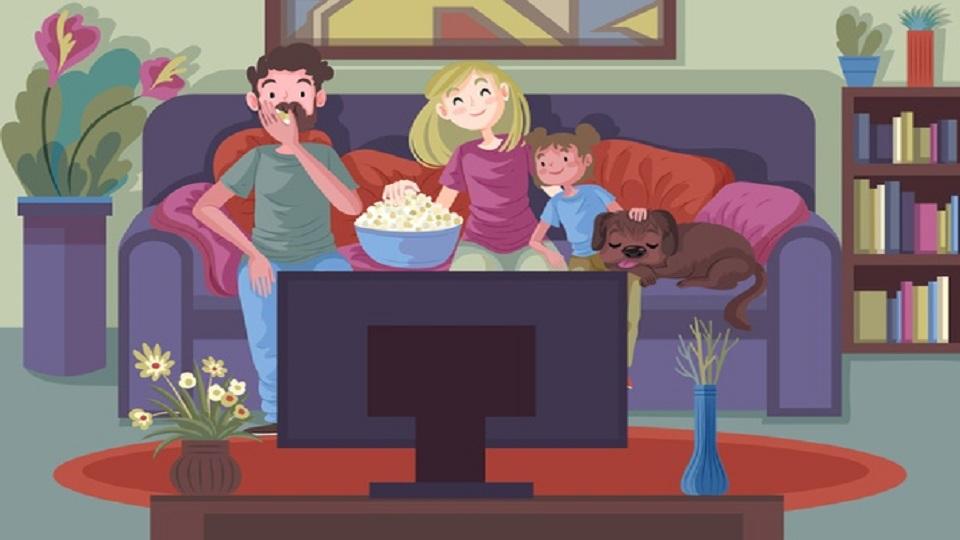 familia-federadio