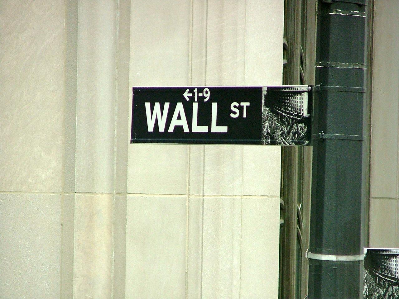 wall-street-federadio