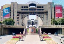 palacio de justicia-federadio