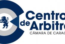 Centro de Arbitraje CACC