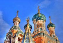 Rusia-federadio-D. Koch en Pixabay