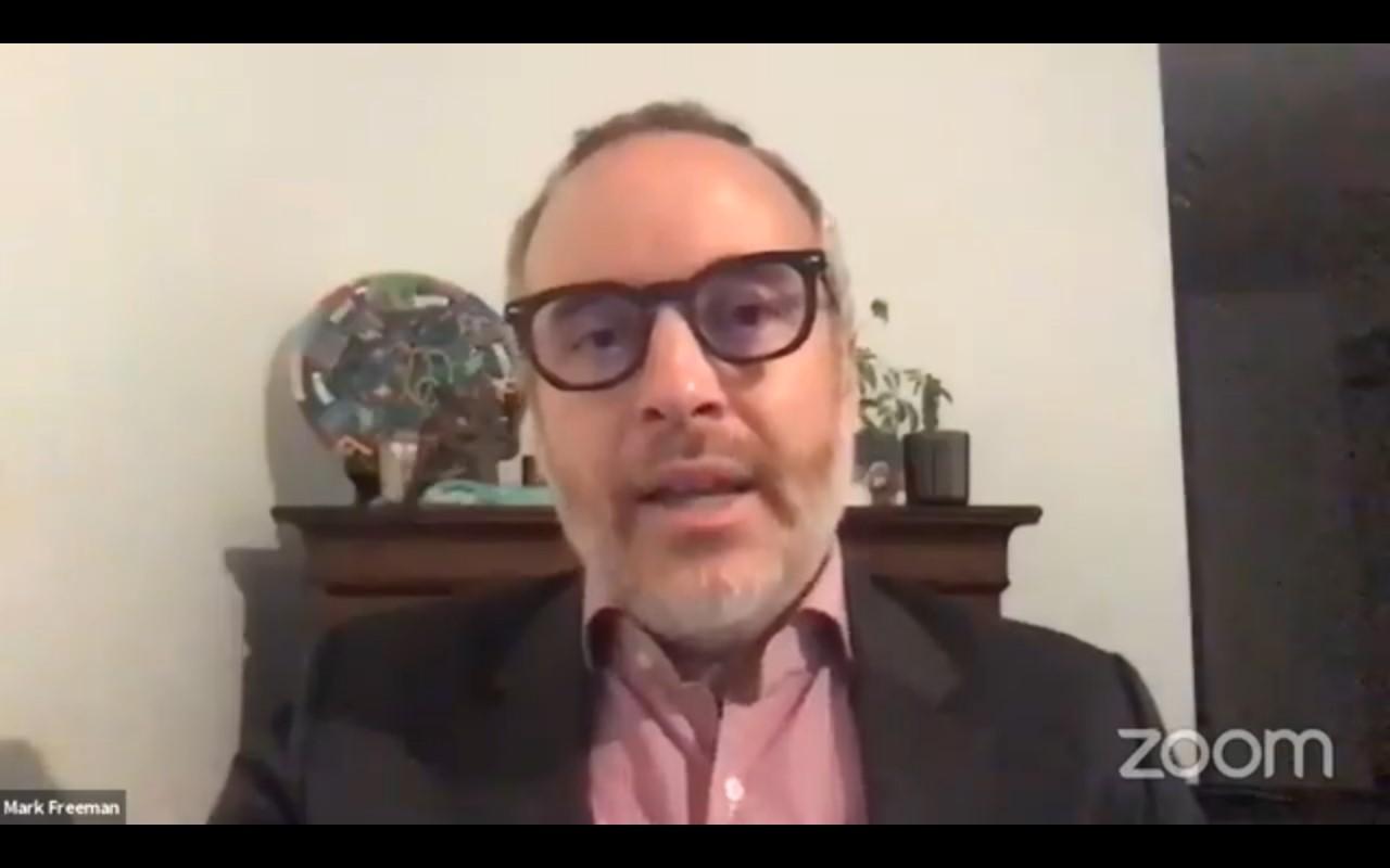 Transición Venezuela