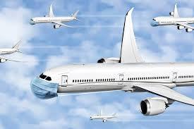 vuelo-federadio