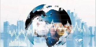 Economía y liderazgo