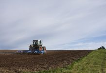 agricultura-federadiove