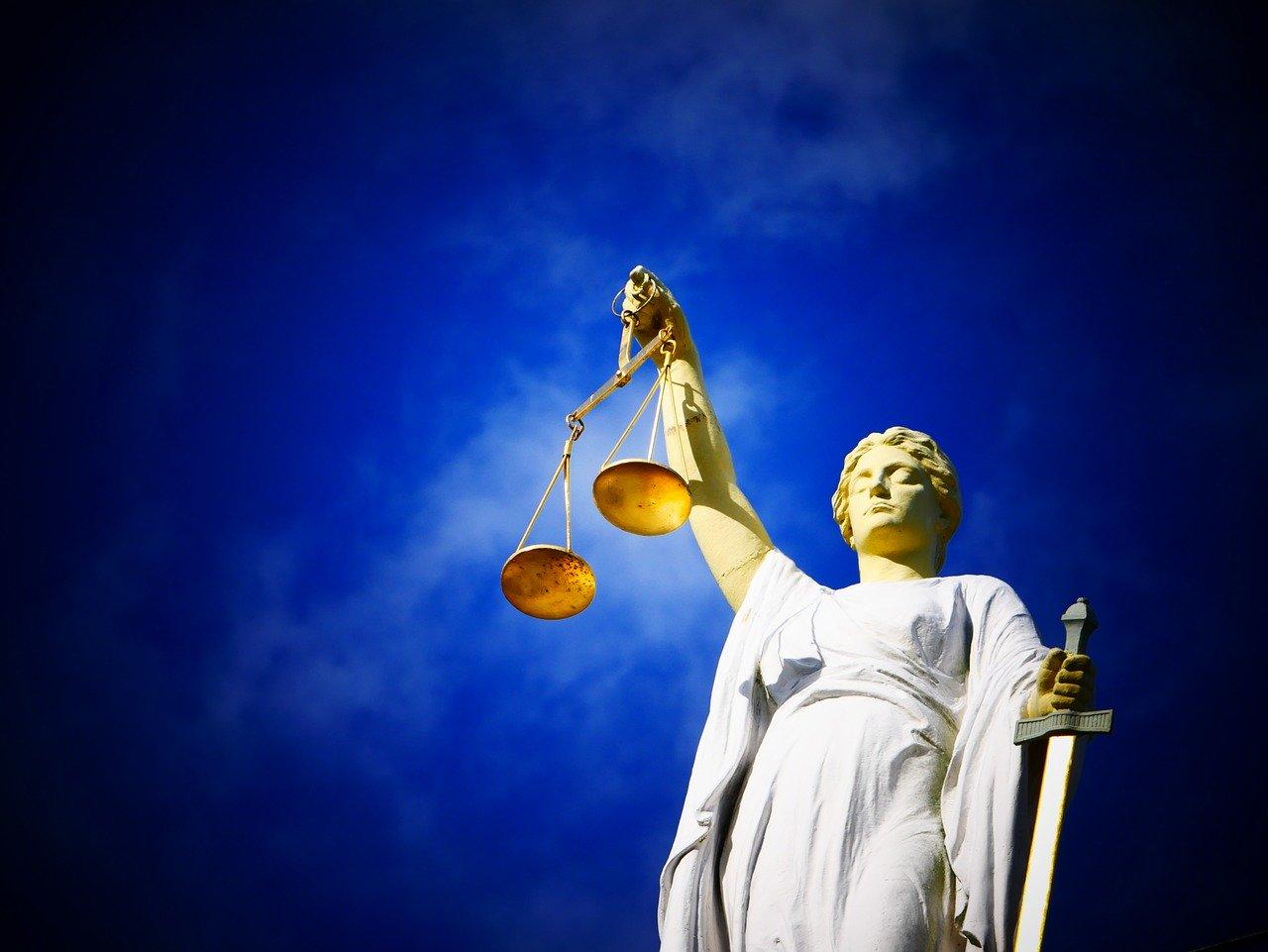 justicia-federadiove