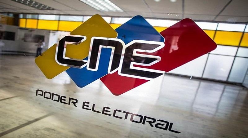 CNE-federadio