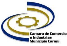 CamCaroní