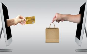 Comercio electrónico - federadiove