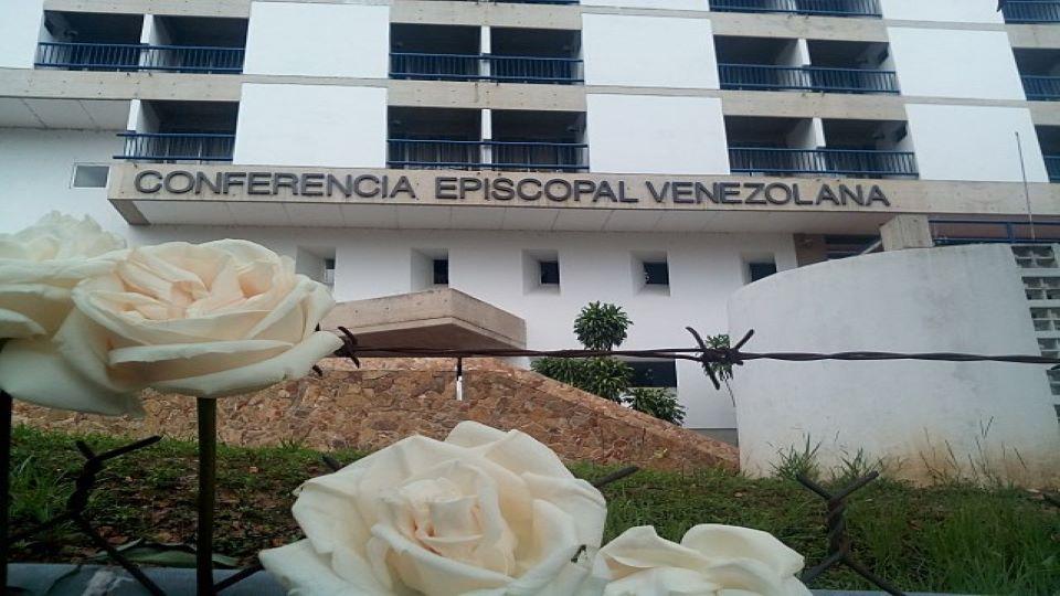 Conferencia-Episcopal-se-pronuncia-sobre-las-angustias-y-carencias-que-sufre-el-pueblo-de-Venezuela-federadiove