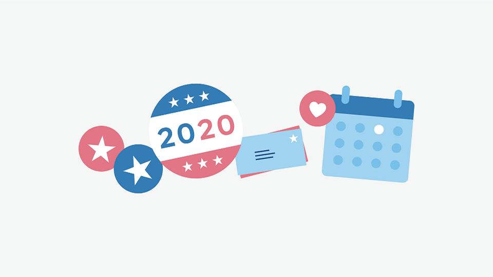 Facebook Elecciones 2020 - federadiove
