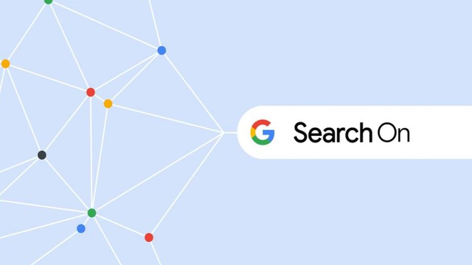 Google - federadiove