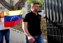 Leopoldo-López-federadiove-salida-venezuela