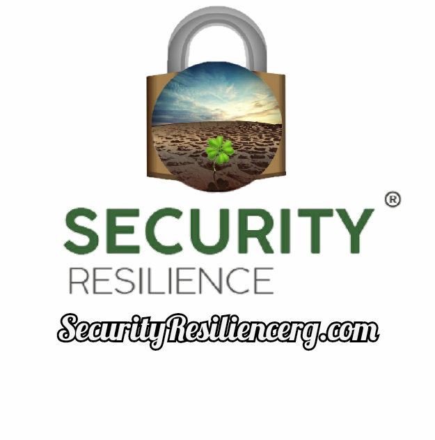 Security Resiliencerg