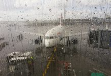 aeropuerto-federadiove