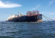 buque-nabarima-venezuela-petroleo-federadiove