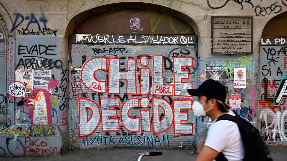 chile-plebiscito-federadiove