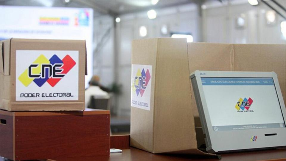 cne-parlamentarias-simulacro-venezuela-federadiove