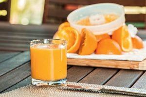 jugo-naranja-federadiove-citricultores