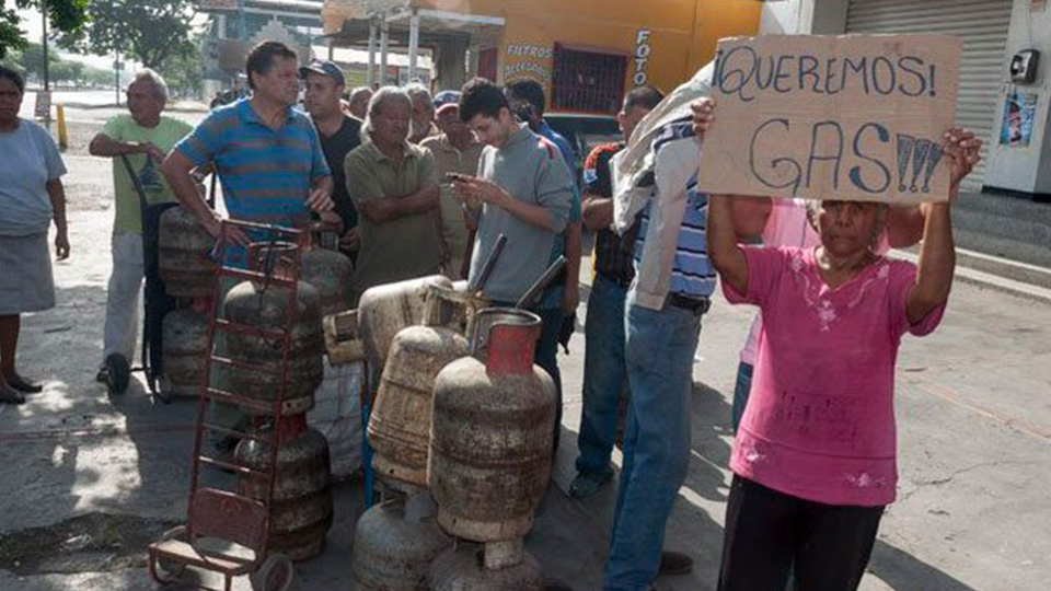 gas-bombonas-venezuela-federadiove
