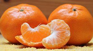naranja-federadiove