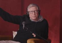 Bill Gates - federadiove-min