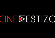 Cinemestizo - federadiove